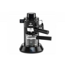 Orion OCM-2018 kávéfőző
