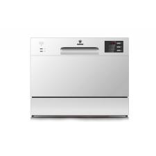 Orion ODW617 mosogatógép