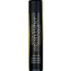 Orofluido hajlakk erős tartást biztosító fény hajlakk, 500 ml
