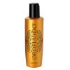 Orofluido Shampoo Női dekoratív kozmetikum minden hajtípusra Sampon színes, sérült hajra 200ml