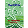 Orosz Zsolt Csalogány - Ki vagyok? - Orosz Zsolt író hatodik könyve. Önismeret, enneagram, temperamentumok, kínai öt elem karakterek, számmisztika
