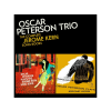 Oscar Peterson The Complete Jerome Kern Songbook (Digipak) (CD)