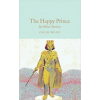 Oscar Wilde The Happy Prince & Other Stories
