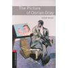 Oscar Wilde The Picture of Dorian Gray (Owc) 3E * (2008)