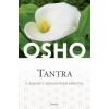 Osho Tantra