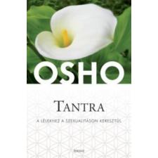 Osho Tantra ezoterika