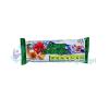 Oskri protein kesudió-áfonya szelet 56,5 g