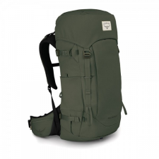 OSPREY Archeon 45 M zöld / Hátizsák hátrésze: S/M hátizsák