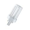 Osram 2 csapos fénycső 26W DULUX T PLUS GX24d-3 4000k 4050300342047 - Osram