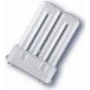 Osram Dulux F 24W/830 kompakt 4 csapos 2G10 fénycső