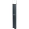 Osram ENDURA STYLE Ellipse 90CM 13W DG 3000K IP44 kültéri LED lámpaoszlop