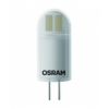 Osram LED STAR KAPSZULA MATT 20 non-dim 1.7W/827 G4