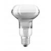 Osram LED SUPERSTAR CONCENTRA R63 ÜVEG 33 dim 4.5W/827 E27