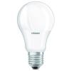 Osram LED VALUE KÖRTE 75 10,5W/840 FR E27 izzó