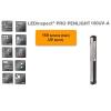 Osram LEDIL106 LEDinspect® PRO PENLIGHT 150UV-A felölthető LED munkalámpa