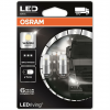 Osram LEDriving Premium 3924WW T4W BA9s 24V 4000K 2db/bliszter