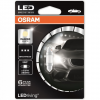Osram LEDriving Premium 6498WW C5W 4000K 36mm