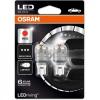 Osram LEDriving Premium 9213R-02B W16W led 2db/bliszter