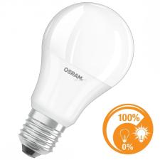 Osram Parathom Advanced CL A 60 9W 827 FR 2700K E27 DIM LED izzó