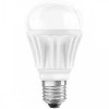 Osram Parathom LED Bulb