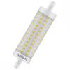 Osram Parathom Line 100 12,5W/827 2700K R7s 118mm LED