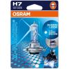 Osram X-Racer 64210XR-01B H7 12V motorkerékpár bliszter
