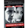 Összeesküvés-elmélet (DVD)