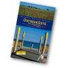 Ostseeküste (Von Lübeck bis Kiel) Reisebücher - MM 3476