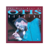 Otis Redding The Very Best of Otis Redding, Vol. 1 (CD)