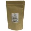Ötszörös. Eritrit+Stevia édesítő 250g, 5x édesítő erejű
