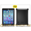 Otterbox Apple iPad Air védőtok - OtterBox Defender - black