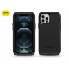 Otterbox Apple iPhone 12 Pro Max védőtok - OtterBox Defender Screenless Edition - black