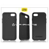 Otterbox Apple iPhone 7 Plus védőtok - OtterBox Symmetry - black