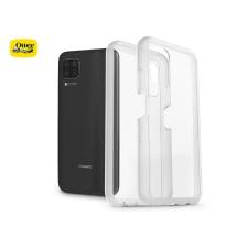 Otterbox Huawei P40 Lite védőtok - OtterBox React Series - clear tok és táska