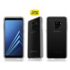 Otterbox Samsung A530F Galaxy A8 (2018) védőtok - OtterBox Prefix - transparent