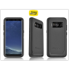 Otterbox Samsung G955F Galaxy S8 Plus védőtok - OtterBox Defender - black