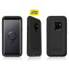 Otterbox Samsung G960F Galaxy S9 védőtok - OtterBox Defender - black