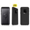 Otterbox Samsung G960F Galaxy S9védőtok - OtterBox Symmetry - black