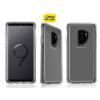 Otterbox Samsung G965F Galaxy S9 Plusvédőtok - OtterBox Symmetry - crystal clear