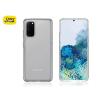 Otterbox Samsung G980F Galaxy S20 védőtok - OtterBox Symmetry - clear