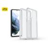 Otterbox Samsung G990F Galaxy S21 védőtok - OtterBox Symmetry - clear