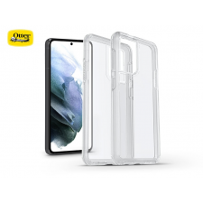Otterbox Samsung G990F Galaxy S21 védőtok - OtterBox Symmetry - clear tok és táska