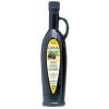 Ousia extra szűz olívaolaj 500ml