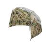 Outdoor Esernyős félsátor 250 cm outdoor