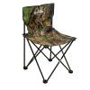 Outdoor Et outdoor armless szék 74x44x45 l
