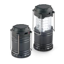 Outdoor Et outdoor solar kemping lámpa