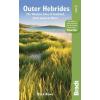 Outer Hebrides - Bradt