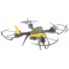 Overmax Drone 2.4