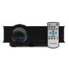 Overmax Projector OV-MULTIPIC 2.3