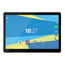 Overmax Qualcore 1027 4G tablet pc